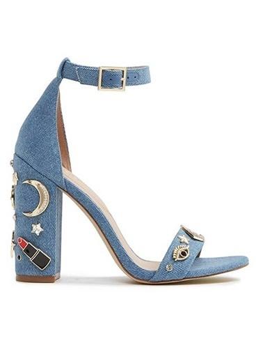 Sandalet-Aldo